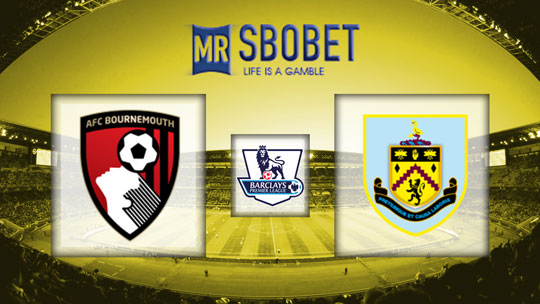 Prediksi Burnley Vs Afc Bournemouth 13 May 2018